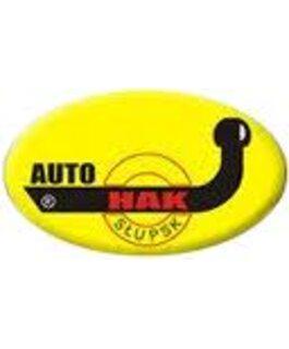 Фаркопы Seat Cordoba 2/4 дв., CLX, GLX, GTI, Coupe SX (1996-2002)