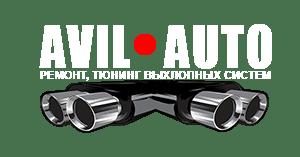 katalizator.net.ua